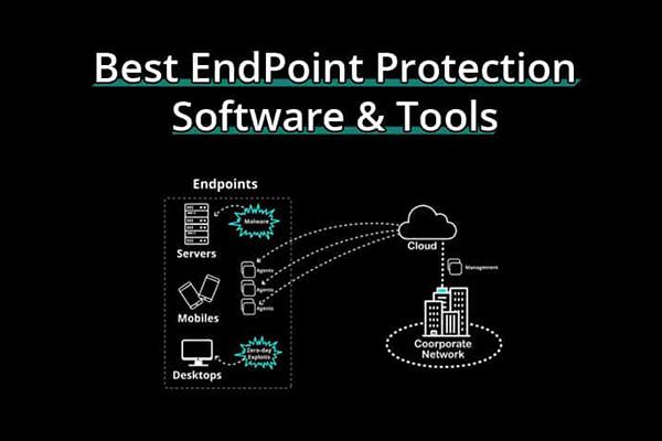 Bảo mật thiết bị đầucuối cho doanh nghiệp : cách tiếp cận và quản trị