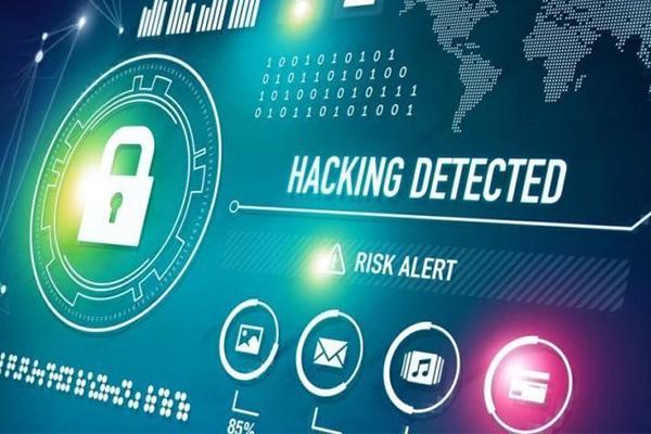 Giả lập tấn công mạng - Kiến thức về Cyber Attack