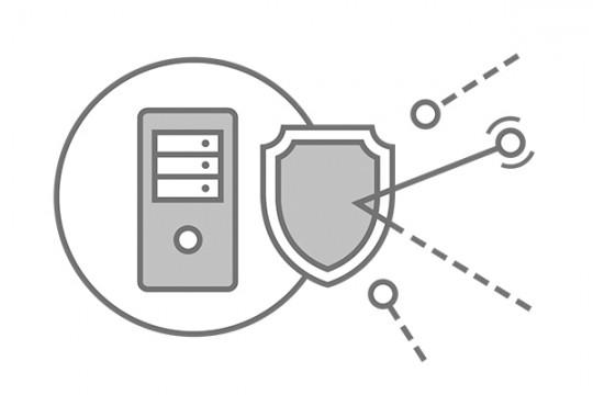 EDR là gì ? Khái niệm, ứng dụng và cách triển khai hệ thống EDR