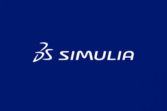SIMULIA - Một trong những giải pháp hàng đầu của Dassault Systèmes