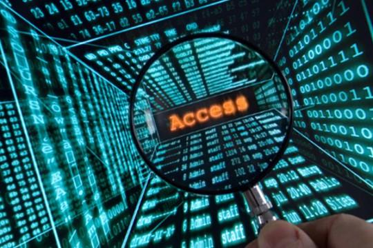 Tấn công mạng - hình thức và các phương pháp phòng tránh