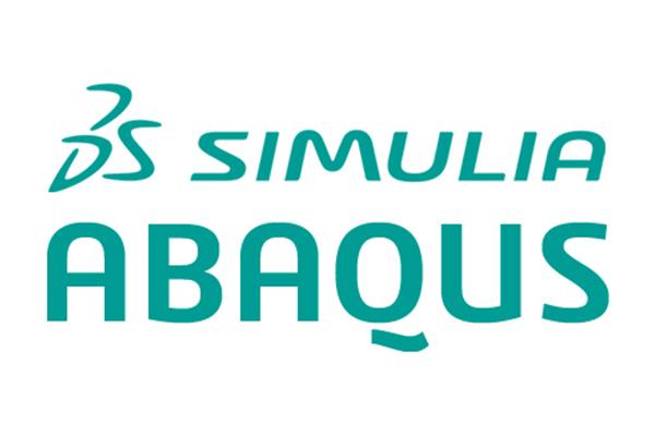Phần mềm ABAQUS - Download, giới thiệu và hướng dẫn sử dụng
