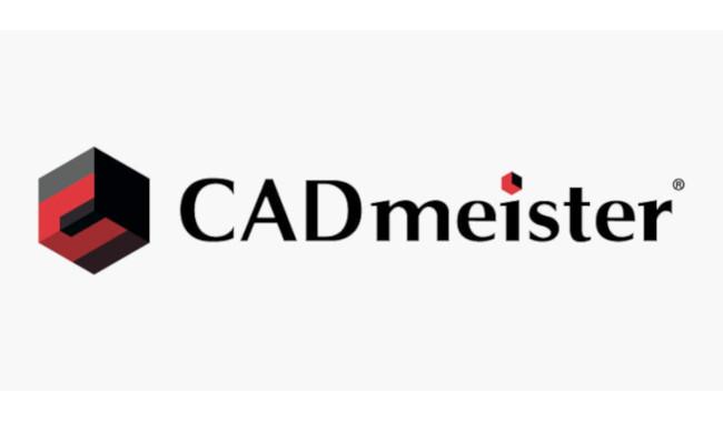 CADmeister